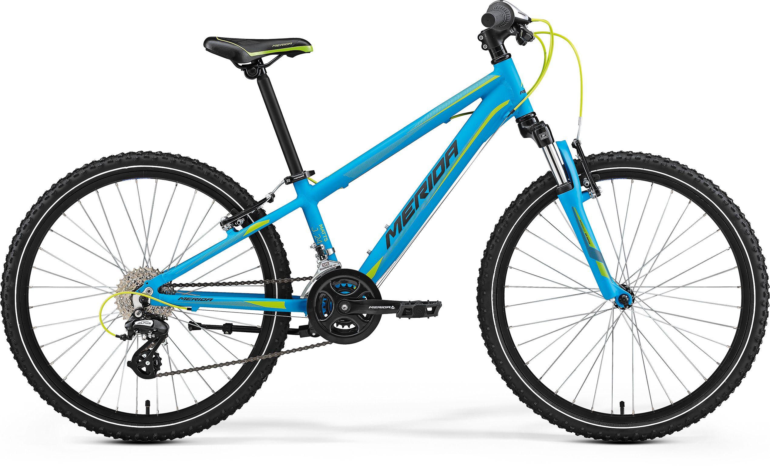 Мерида картинки велосипед